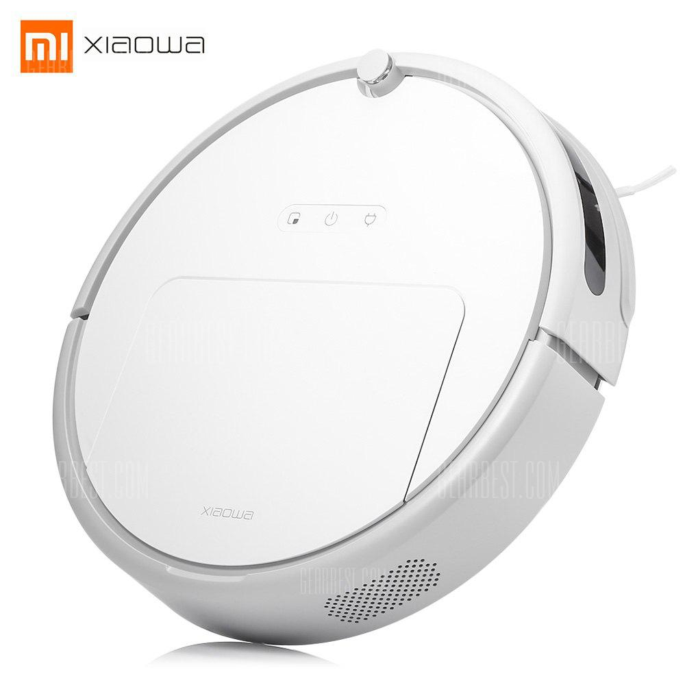 Xiaowa Intelligent Sweeping Robot Aspirateur