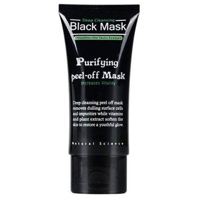 Blackhead Remove Facial Masks Deep Cleansing Purifying Peel