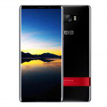 Gearbest Elephone P11 4G Phablet