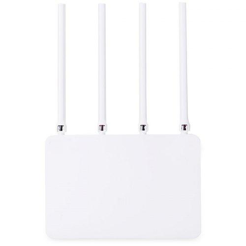 Originale Xiaomi WiFi Router 3G