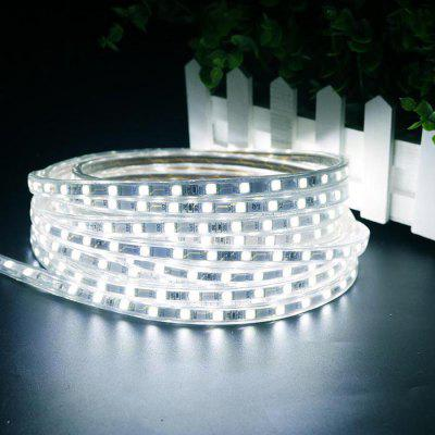 BRELONG 2M Waterproof Strip Light
