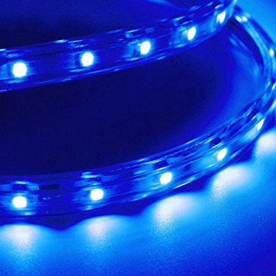 BRELONG Waterproof 1M Strip Light