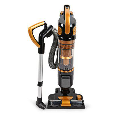 ZEK Cleaner Rechargeable Handheld Cleaner Carpet Vacuum Cleaner