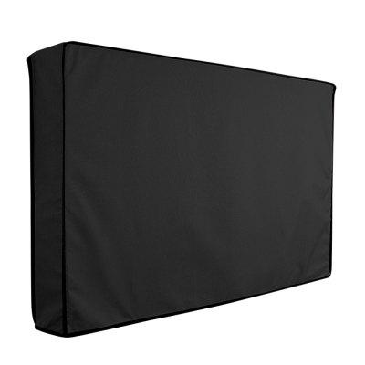 Water Resistant Television Screen TV Cover