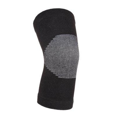 OULANG Bamboo Charcoal Elastic Compression Support Knee Pads