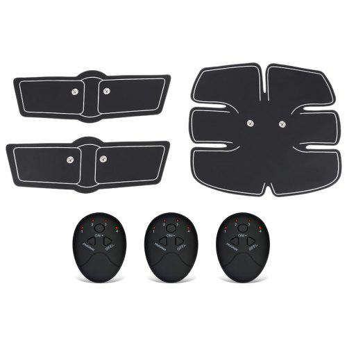 Men's Bags Dependable Black Double G Buckle Belts For Vips Making Things Convenient For The People