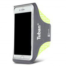 Tuban Running Armband Outdoor Sports Arm Mobile Phone Bags
