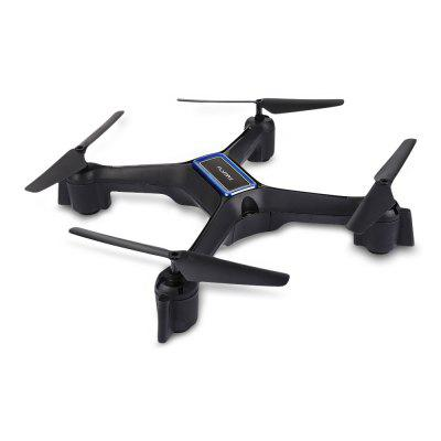 Flymax 2 WiFi Quadcopter 2.4G FPV Streaming Drone  Image