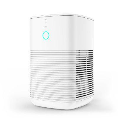 $42.99 za GBlife PM1232A Table HEPA Air Purifier for