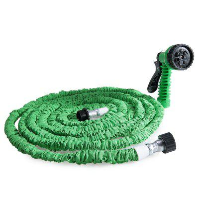 44.3FT Expandable Garden Hose Water Pipe