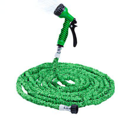 Spray Gun 100FT Expandable Garden Hose Pipe