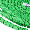 Spray Gun 100FT Expandable Garden Hose Pipe - GREEN