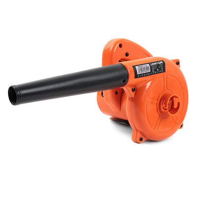 1000W Powerful Fan Dust Collector Electric Air Blower