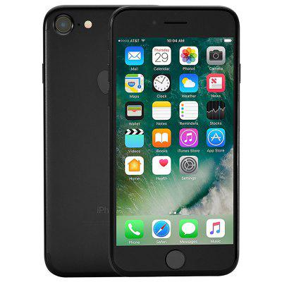 Refurbished iPhone 7 A1660 / A1778 with Finger Sensor 2GB RAM 128GB ROM Image