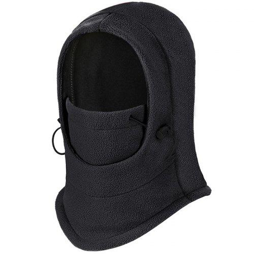 e1419737ee8 NEW Men and Women Winter Warm Full Face Cover Winter Ski Mask Cat ...