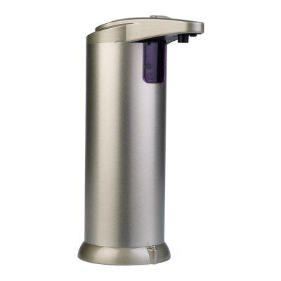 Automatic Liquid Soap Dispenser for Kitchen Bathroom Hotel