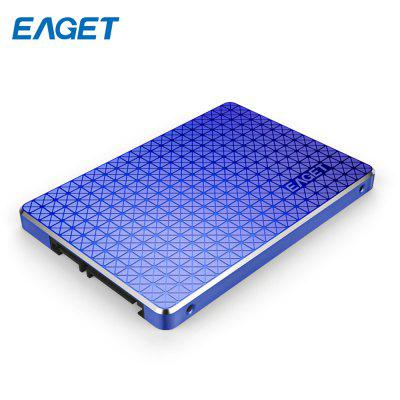 EAGET S500 Solid State Drive Portable 2.5 inch SSD SATA 3.0