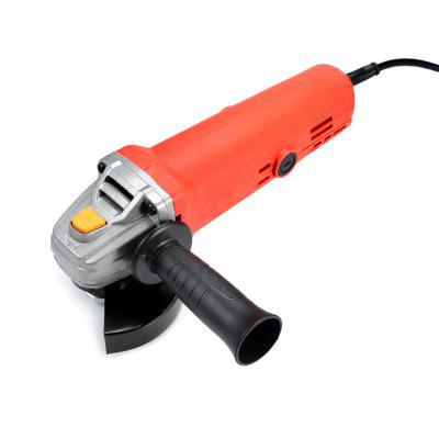 220V 1020W Multifunctional Angle Grinder Power Tool