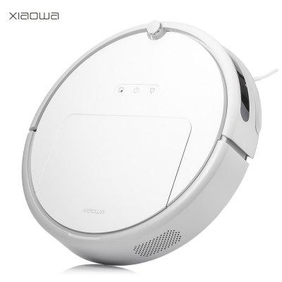 Xiaowa lite C102 - 00 Smart Automatic Intelligent Robot Vacuum Cleaner from Xiaomi youpin