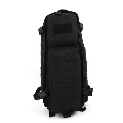 Protetor Plus 20L Outdoor Rimbing Military Backpack