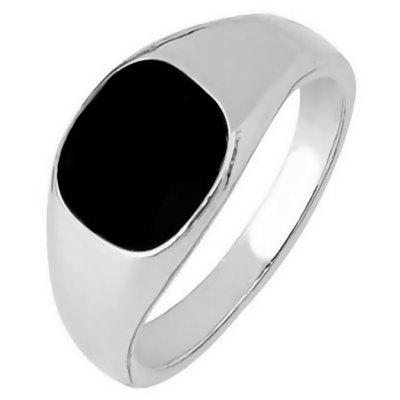 Men'S Ring Fashion and Personality