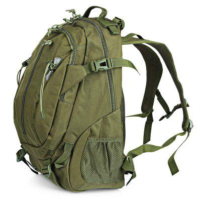 Military Bag Rucksack Backpack