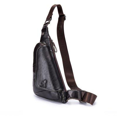ae2a6ab45d3e Best sling bags men Online Shopping | Gearbest.com Mobile