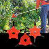 Metal Blades Trimmer Head for Lawn Mower - MULTI