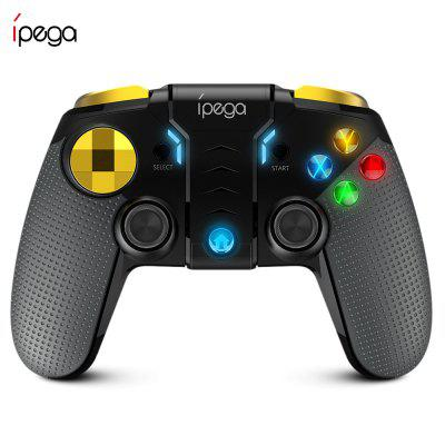 iPEGA PG - 9118 Controller di gioco mobile Bluetooth wireless per iOS Android