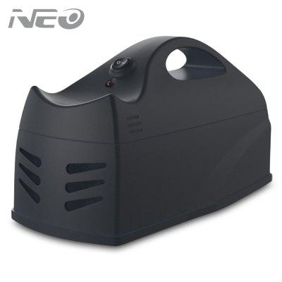 NEO Coolcam NAS - Souris WiFi intelligente MA01W