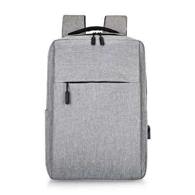 Teclast Laptop Backpack Travel Computer Bag