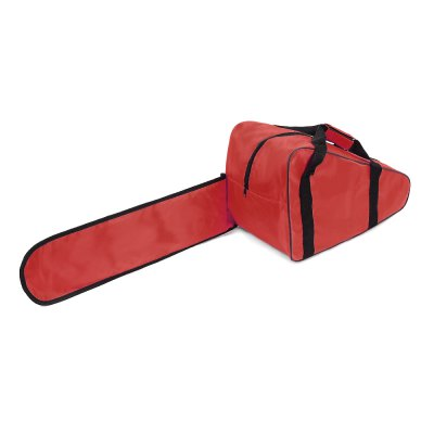Logging Saw Carrying Bag for 12 / 14 / 16 Inch Chainsaw