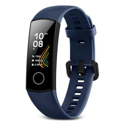 HUAWEI Honor 5 CRS - B19S Smart Watch Sports Bracelet Edición estándar