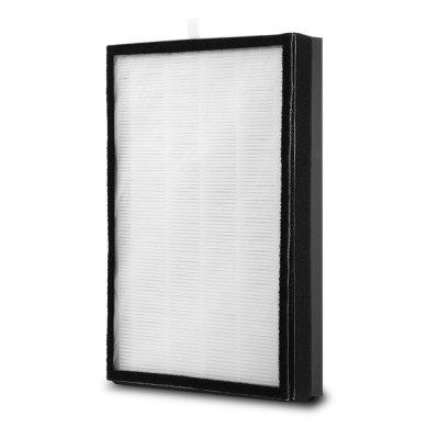 Air Purifier Replacement Filter for TCL - TKJ220F - A1