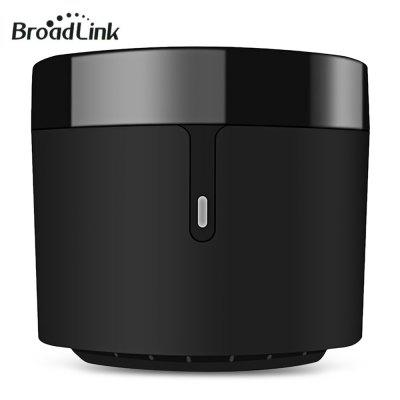 BroadLink RM4 Mini Smart Spina Telecomando per Non-EU