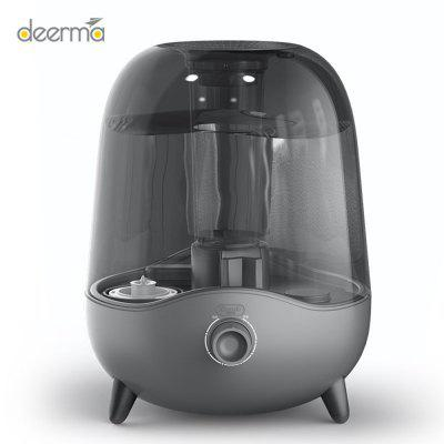 Deerma DEM - F323 Cool Mist Air Humidifier 5L Large Capacity