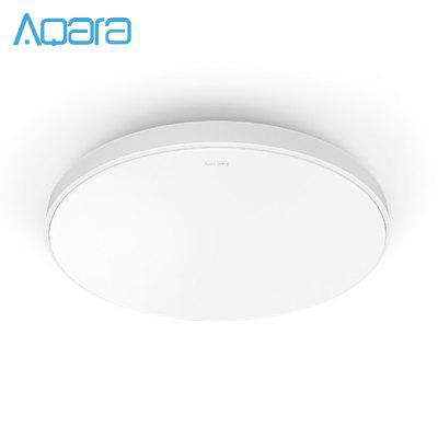 Aqara MX480 Ceiling Light with Four Classic Lighting Modes ( Xiaomi Ecosystem Product )
