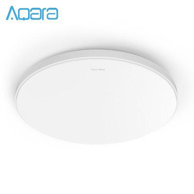 Aqara MX650 Ceiling Light with Four Classic Lighting Modes ( Xiaomi Ecosystem Product )