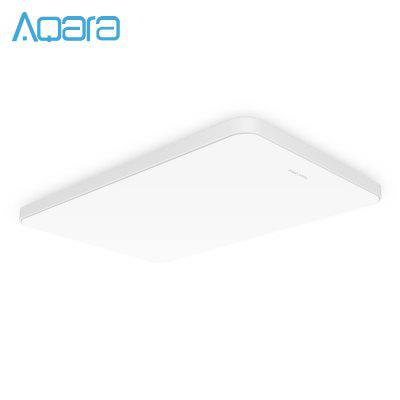 Aqara MX960 Ceiling Light with Four Classic Lighting Modes