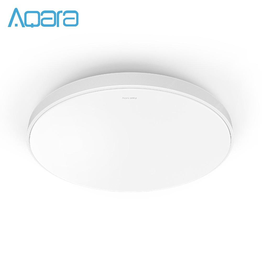Aqara MX480 Ceiling Light with Four Classic Lighting Modes for Xiaomi Ecosystem Product