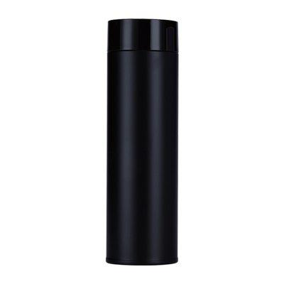 Vacuum Flask Bottle Stainless Steel Hot Cold Tea Water Travel Sports Insulation Cup