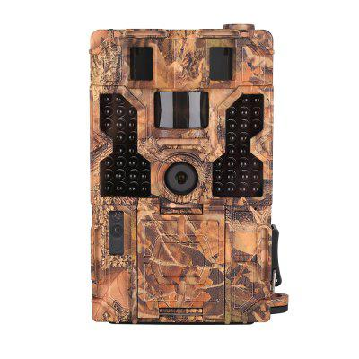20M 20 Megapixel HD Hunting Camera Infrared Night Vision Detection