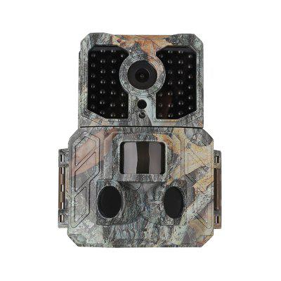 16H Hunting Camera 16 Million Night Vision