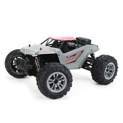 KYAMRC KY - 1898 4WD High Speed Car Model Toy Off-road Remote Control