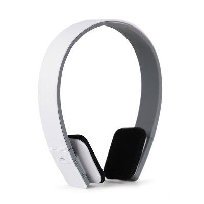Stereofonní Bluetooth headset BQ - 618