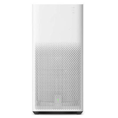 Xiaomi Purificateur d'air 2H 3 étapes HEPA Filtre