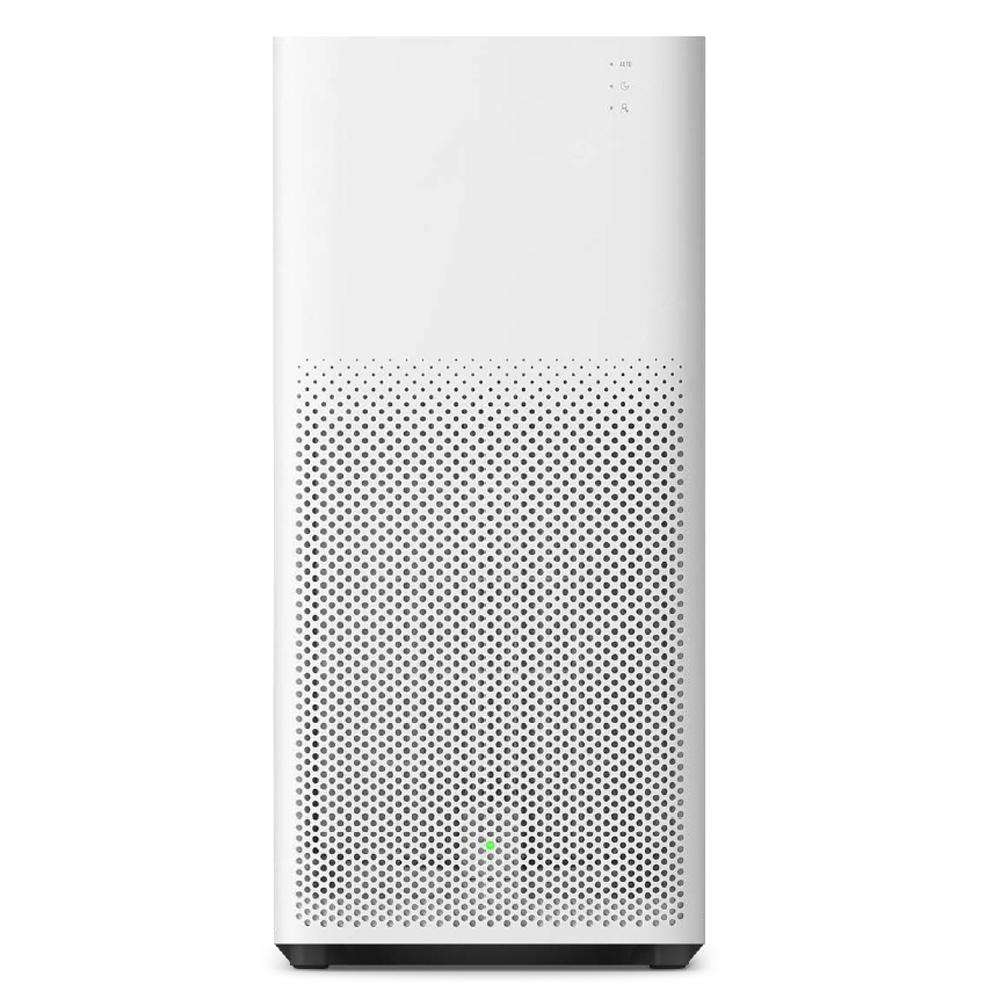 Xiaomi Air Purifier 2H 3 Stages True HEPA Filter - White