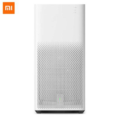 Xiaomi Purificateur d'Air 2H à Filtres HEPA Véritable en 3 Étapes