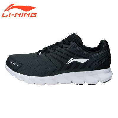 Li-Ning Arc Series Men's Cushion Running Shoes Men's Sneakers ARHM023-4