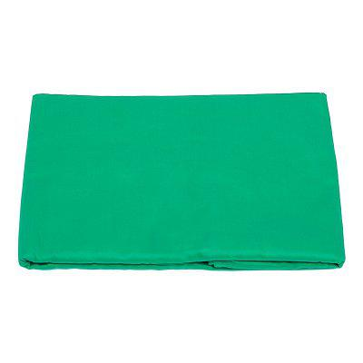 Craphy photography background cloth (1.8 × 3M, Green)